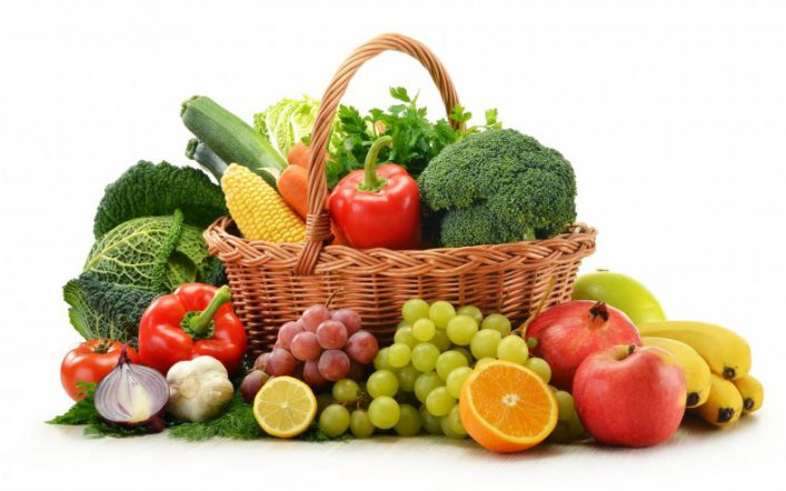 Buy Fresh And Hygenic Vegetables And Fruits Online In Nagpur